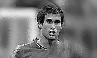 Javier Martinez Start