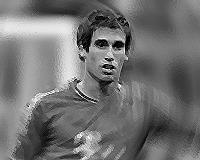 Javier Martinez wechselt zum FC Bayern München