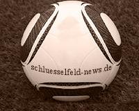 WM Qualifikation Spiel Deutschland Österreich 2012