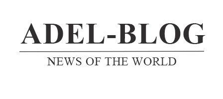 Adel-Blog