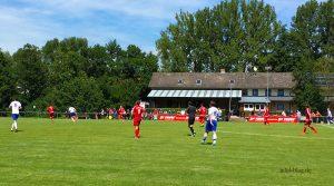 Fußballtricks best of skilltwins football tricks fußball