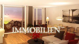 Geld Immobilien Studentenwohnungen Pflegeimmobilien Pflegeheime 1